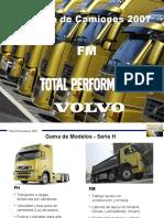 Nueva gama de camiones.ppt