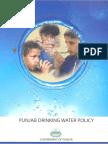 1-Punjab Drinking Water Policy 2011.pdf