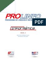 Livro Informática.pdf