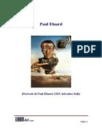 29096617 Antologia Poetica Bilingue Paul Eluard