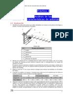 P02 Analisis de Las Caracteristicas de Antenas v16 123