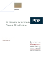 soutenance gestion de stock.pdf