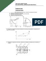 ProblemasTema13.pdf