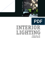 Du - Interior_lighting.pdf