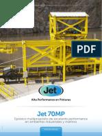 Jet_70-MP
