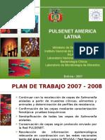 2820550800 BOLIVIA Presentacion