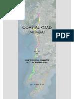 Costal road.pdf