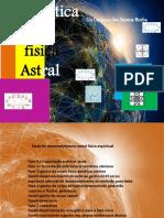 Geneticafisica Astral