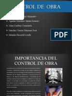 controldeobra-120522225833-phpapp01 (1)