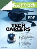 Digit FastTrack Tech Careers