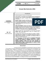 N-2690.pdf