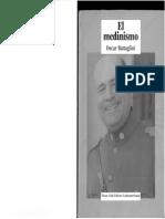 El medinismoEditado.pdf