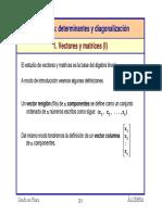 Algebra Tema2 a Prob