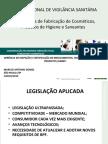 validacao_final2