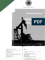 Antropologia Del Petroleo Editado