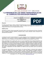 Francisco Manuel_de La Cruz_1