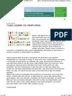 Tudo Sobre Os Perfumes.html
