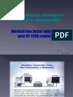 WeintekPanel_vs_SimaticBasicPanel-100414.pps