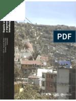 La Planificación en La Construcción Del Territorio Administrativo Para La Expansión Urbana de Puebla 1923-1975.