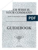 YWIYC Guidebook