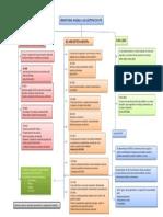 normatividadaplicablealasauditorias-150501121157-conversion-gate01.pdf