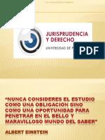 4. La Accesion Profe 2016-Estudiantes