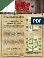 Normes del joc per a dos jugadors.pdf