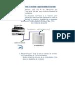 Guia Cambio de Servidor en Dreambox 500s(1)