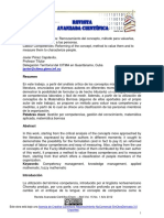 Dialnet-CompetenciasLaborales-3920458
