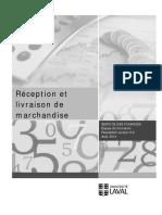 reception marchandises.pdf