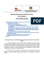 19 09 2014 Resc-notatecnica (Resolucao)