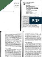 Teoria macroeconomica - Cap 5 - Ackley, Gardner.pdf