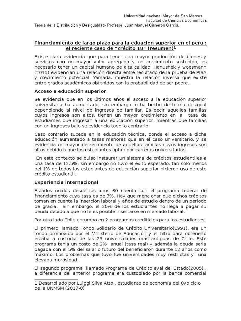 Atractivo Experiencia Internacional Resume Colección - Colección De ...