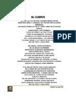 El Cuervo Edgar Allan Poe 1 728.Jpg