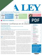 UD1 -Generar confianza con el cliente.pdf