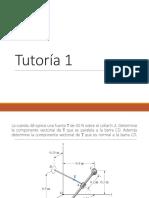 Tutoria_1