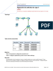 Packet Tracer - Configure Layer 3 Switches Instructions IG.pdf