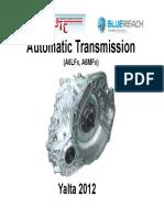 Hyundai_6_Speed_Automatic_eng.pdf