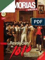 Memorias 13.pdf