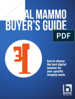 digital-mammo-buyers-guide.pdf