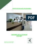 MEMORIA UCPM 2007.pdf