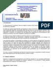 tema-1-sustancias-puras3.pdf