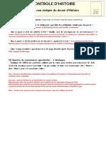 H3 Fce 20-40 2GM interro 1 np16 le corrigé.pdf
