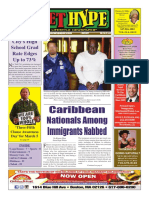 Street Hype Newspaper_February 19-28,2017