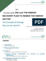energy storage.ppt