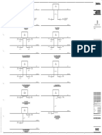 29 M-502 Hvac Riser Diagram i