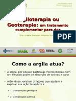 geoterapia aplicada aps.ppt