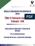 POSTPROCESADOR.pdf