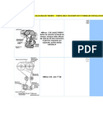 PAGs. 02.TIEMPOS CORREA CHRYSLER 2.pdf
