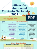 planificacincurricular2017-170218012329
